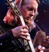 """See """"Starry Night"""" with Billy McLaughlin and Orchestra Nova Oct. 20"""