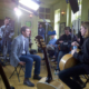Interview with Jeff Glor