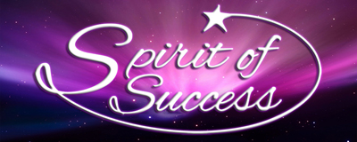 Mark your Calendar for Spirit of Success Summit