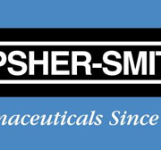 Interview with Upsher-Smith