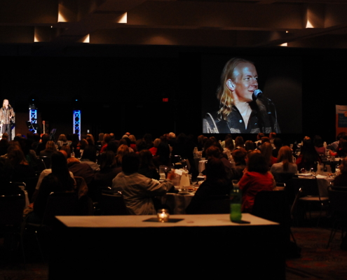 Minnesota SHRM 2013 Conference