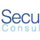 Interview with Secura Consultants
