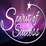 spirit of success
