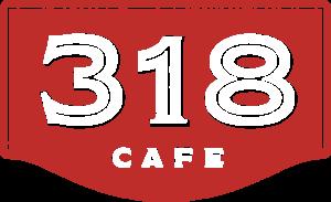318 Cafe - Excelsior MN