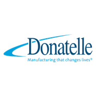 interview with donatelle