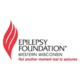 Epilepsy Foundation of Western WI