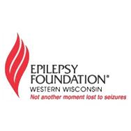 Epilepsy Foundation of Western WI