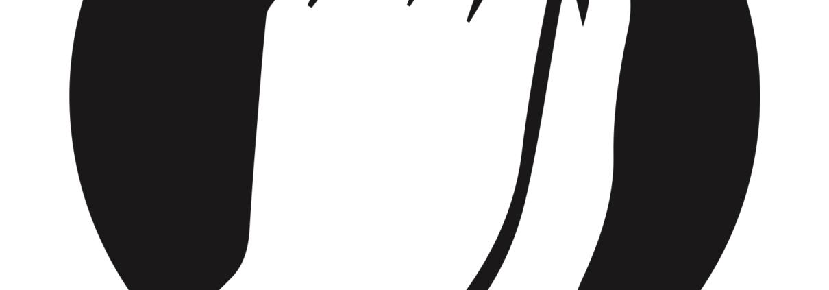 Serenity Prayer Project logo
