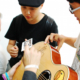 Fingerstyle Guitar China 2015