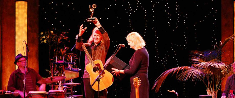 billy-mclaughlin-emmy-award-winner
