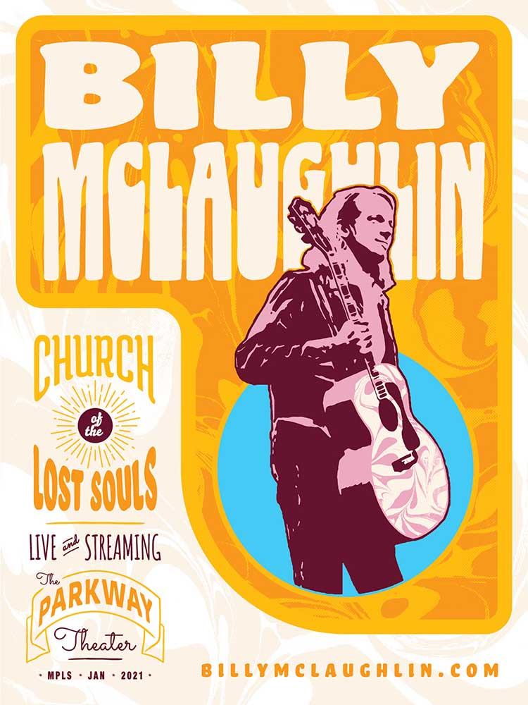 Billy-McLauchlin-Church-of-the-Lost-Souls-1k