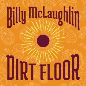 Dirt Floor Cover
